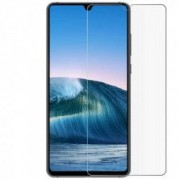 Folie protectie HOFI Glass Pro Tempered Glass 0.3mm Huawei P30