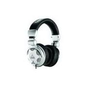 Fone de ouvido para DJ - HPX2000 - Behringer - 002725