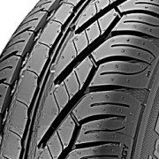 Uniroyal RainExpert 3 ( 235/65 R17 108V XL SUV )