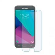 Película de vidro temperado para Samsung Galaxy J3 2017