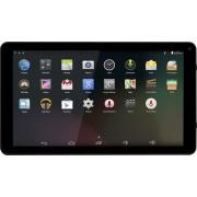 Denver - TAQ-10252 - 10.1 inch - 8GB - Zwart