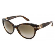 Versace VE4283B Bright Crystal Sunglasses 108/13