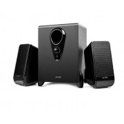 Sistem audio 2.1 ACME SS208 4W Black