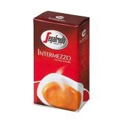 Segafredo Intermezzo cafea macinata 250g