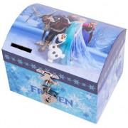 Disney Spaarpot Disney Frozen 13,5 cm