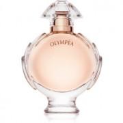 Paco Rabanne Olympéa eau de parfum para mulheres 30 ml