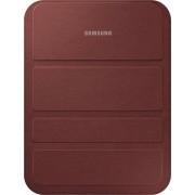 Samsung Custodia Ef-St210bregww Originale Stand Pouch Universale Tablet 7 Pollici Red Per Modelli A Marchio Alcatel