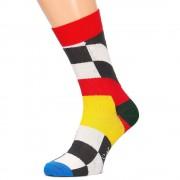 Happy Socks Skarpety Unisex - REBFL01-4000