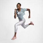Женская беговая футболка с графикой Nike Air