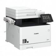 Canon - i-SENSYS MF734Cdw 1200 x 1200DPI Laser A4 27ppm Wifi