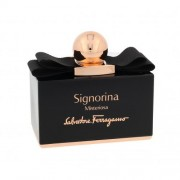 Salvatore Ferragamo Signorina Misteriosa apă de parfum 100 ml pentru femei