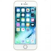 Apple iPhone 7, 128GB, Gold Fully Unlocked (Renewed)