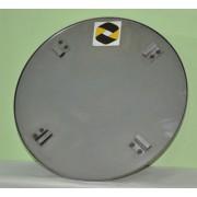 Затирочный диск по бетону для Allen 424 (610 мм)