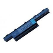 Baterie laptop Packard Bell EasyNote TS11