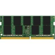 Memorija za prijenosno računalo Kingston 8 GB SO-DIMM DDR4 2400 MHz, KCP424SS8/8