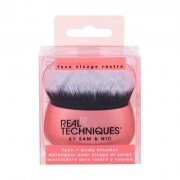 Real Techniques Brushes Face + Body Blender pennelli make-up 1 pz donna