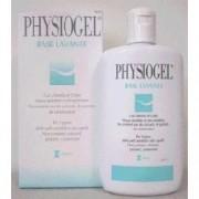 Physiogel base lavante 250 ml