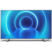 "TV LED, Philips 43"", 43PUS7555/12, Smart, WiFi, UHD 4K"