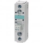 Poluprovodnički relej 1 kom. Siemens 3RF2190-1AA22 strujno opterećenje (maks.): 90 A prebacivanje pri nultom naponu