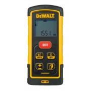 Télémètre 50m - DW03050-XJ