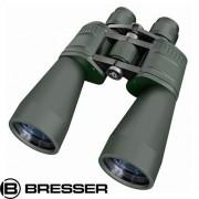 Binoclu Bresser Spektar 12x60