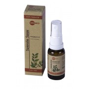 Aromed Shanghan-Lun Spierolie Spray 20ml