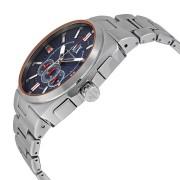 Ceas bărbătesc Armani Exchange AX1800