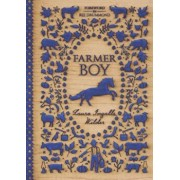 Farmer Boy, Hardcover/Laura Ingalls Wilder