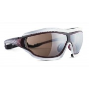 Adidas A196 Tycane Pro Outdoor L Sunglasses 6123