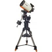 Telescop Celestron CGE PRO 925 Edge HD