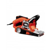 Black&Decker Tračna brusilica 720W (KA88)