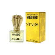 MOSCHINO CHEAP & CHIC STARS EDP 30 ML