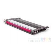 Toner Samsung CLT-M404S Magenta - alternatívny toner