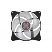 Coolermaster Masterfan Air Pressure 120mm RGB led