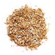 Pilsner Malt (Bestmalz) 5 kg Krossad