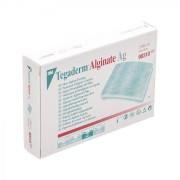 Tegaderm Alginate AG 5x5cm