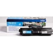 Toner Brother TN-321C HL-L8350CDW 1500 pag