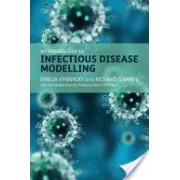 Introduction to Infectious Disease Modelling (Vynnycky Emilia)(Paperback) (9780198565765)