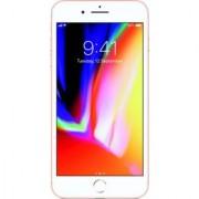 Apple iPhone 8 Plus (3 GB 64 GB)
