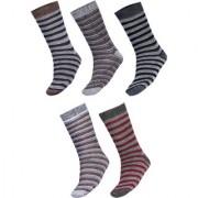 Avyagra Presents Edge Range Of Cotton Socks
