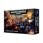 Warhammer 40.000 - Wake the Dead