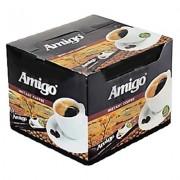 Amigo cafea solubila 100*1.8g