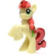 "Hasbro My Little Pony Friendship is Magic 2 "" PVC Figure Roseluck"