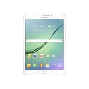 SAMSUNG Galaxy Tab S2 8.0 VE WiFi Wit