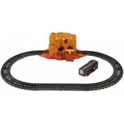Circuit Tunnel Blast Set Thomas&Friends Track Master