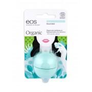 Eos Lip Balm 7G Per Donna Sweet Mint (Cosmetic)