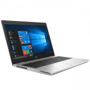 Лаптоп HP ProBook 650 G4, Core i5-8250U(1.6Ghz, up to 3.4GH/6MB/4C), 15.6 FHD UWVA AG + WebCam 720p, 8GB 2400Mhz 1DIMM, 256GB PCIe SSD, DVDRW, 3ZG58EA