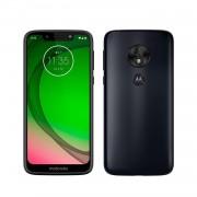 Motorola Moto G7 Play 32 Gb Dual Sim Negro Libre