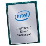 Lenovo Thinksystem Sr590 Processore Intel Xeon Silver 4110 2.1GHz 11Mb L3
