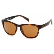 Timberland TB9102 Polarized Sunglasses 52H